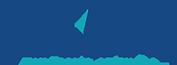 Obsidian Mortgage Logo